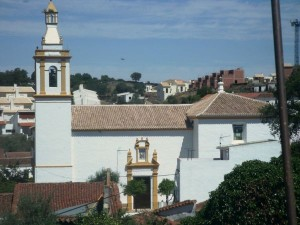 Iglesia_02