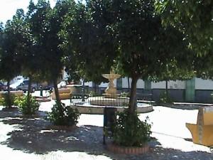 Monum_5_Plaza_Esp