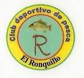 logo club de pesca