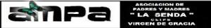 logotipo ampa