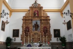 retablo_iglesia