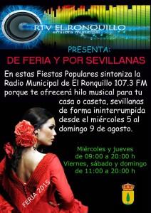 radio feria