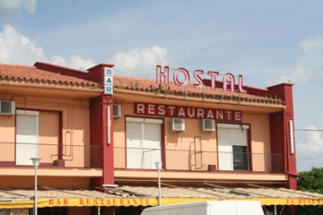 hostalrestauranteeldesembarco